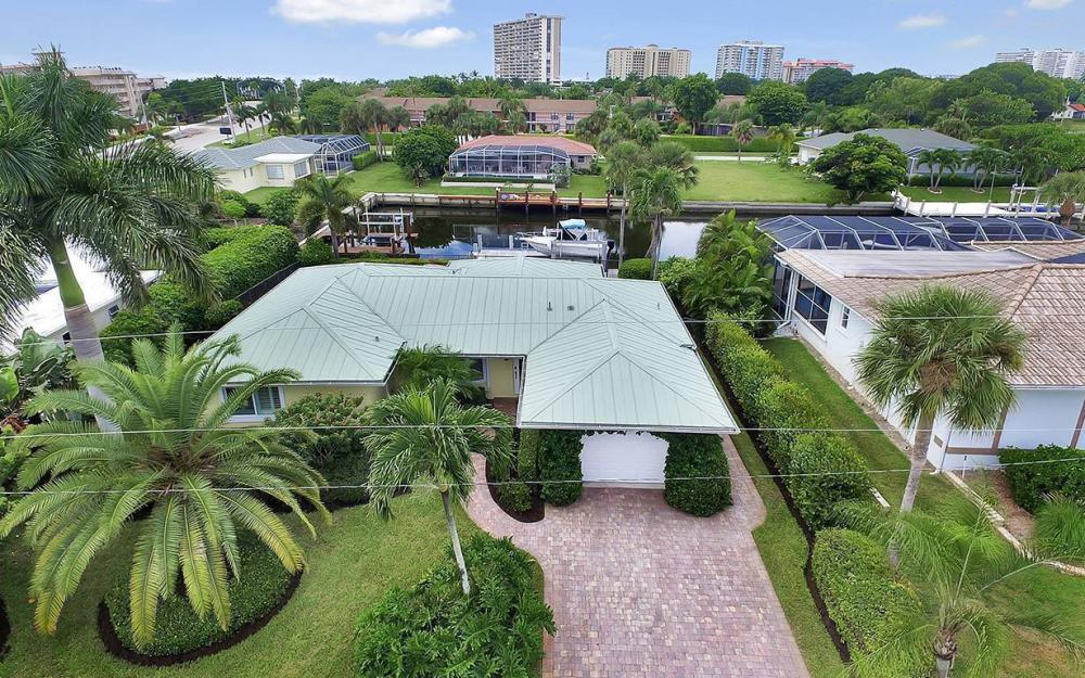 16 Buttercup Ct, Marco Island - House For Sale 336841396
