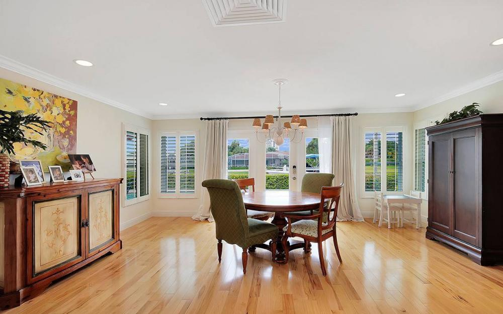 16 Buttercup Ct, Marco Island - House For Sale 815297749