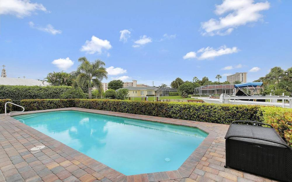16 Buttercup Ct, Marco Island - House For Sale 1586414231