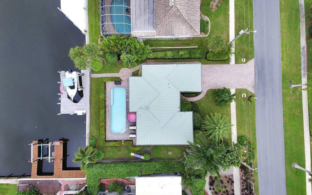 16 Buttercup Ct, Marco Island - House For Sale 1579069315