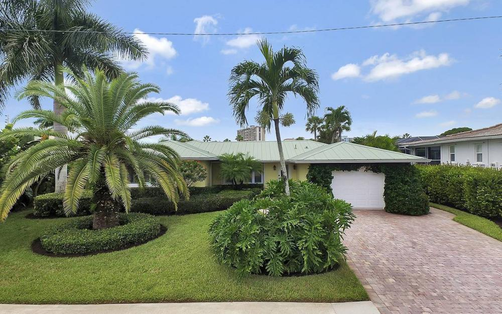 16 Buttercup Ct, Marco Island - House For Sale 938408360