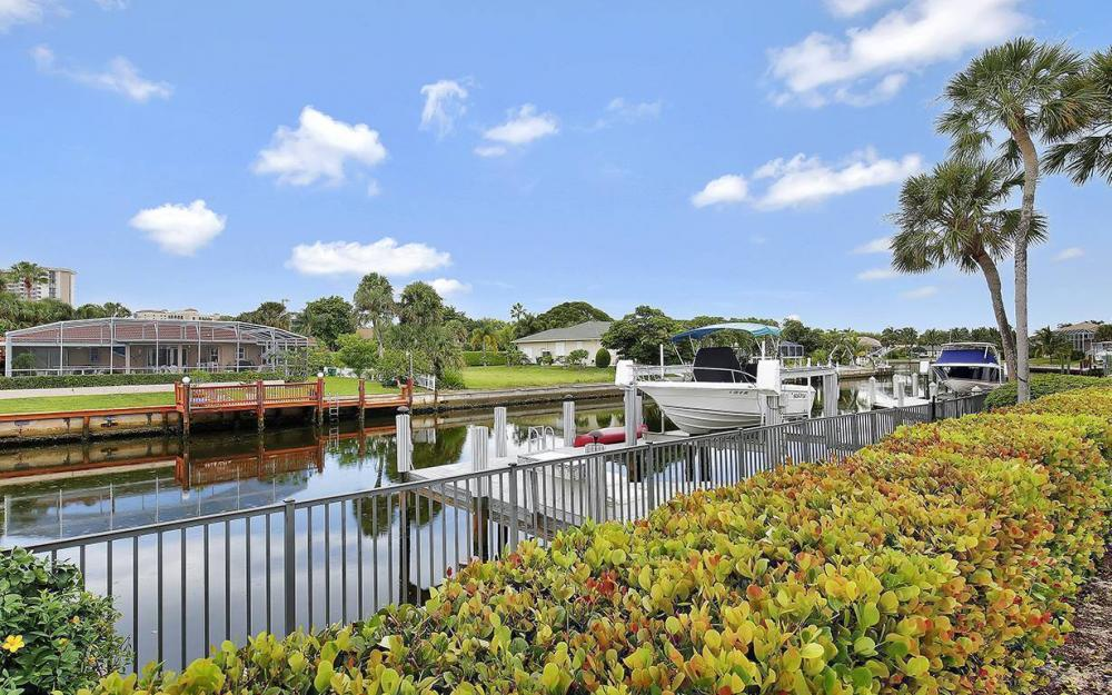 16 Buttercup Ct, Marco Island - House For Sale 1856168409