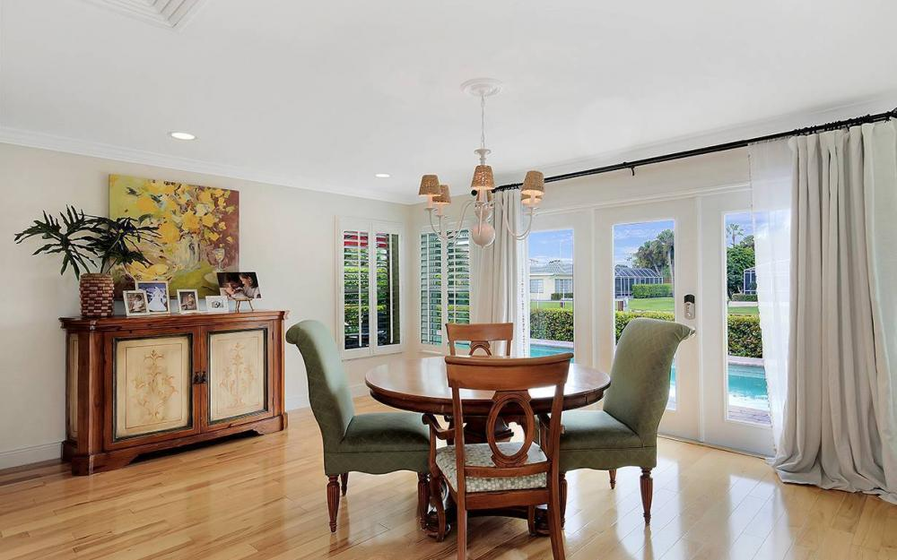 16 Buttercup Ct, Marco Island - House For Sale 1000953344