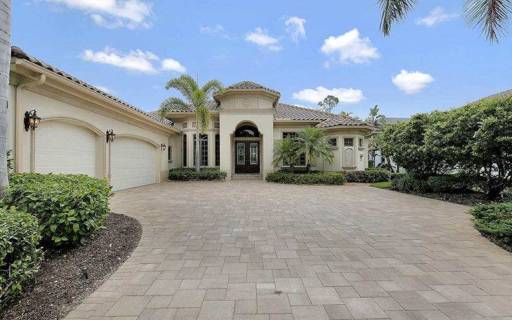 29011 Amarone Ct, Naples - House For Sale 604426999