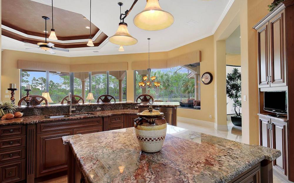 29011 Amarone Ct, Naples - House For Sale 1239048880
