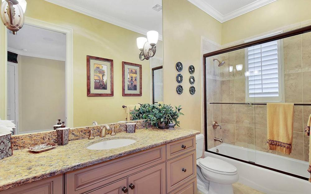 29011 Amarone Ct, Naples - House For Sale 3599891