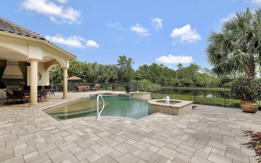 29011 Amarone Ct, Naples - House For Sale 874435488