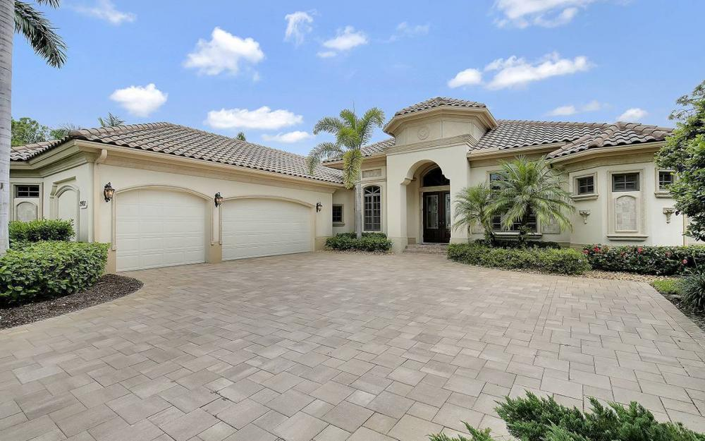 29011 Amarone Ct, Naples - House For Sale 1626416336