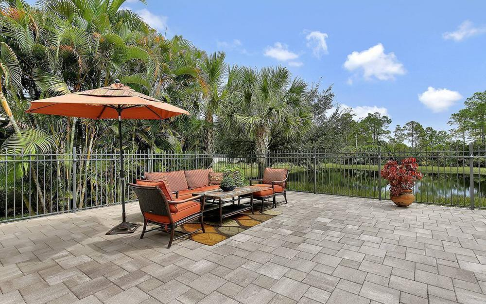 29011 Amarone Ct, Naples - House For Sale 1033189811