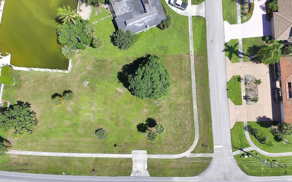 517 N Barfield Dr, Marco Island - Lot For Sale 1309216515