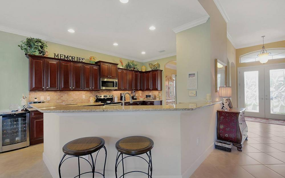 10387 Yorkstone Dr, Bonita Springs - House For Sale 1707819650