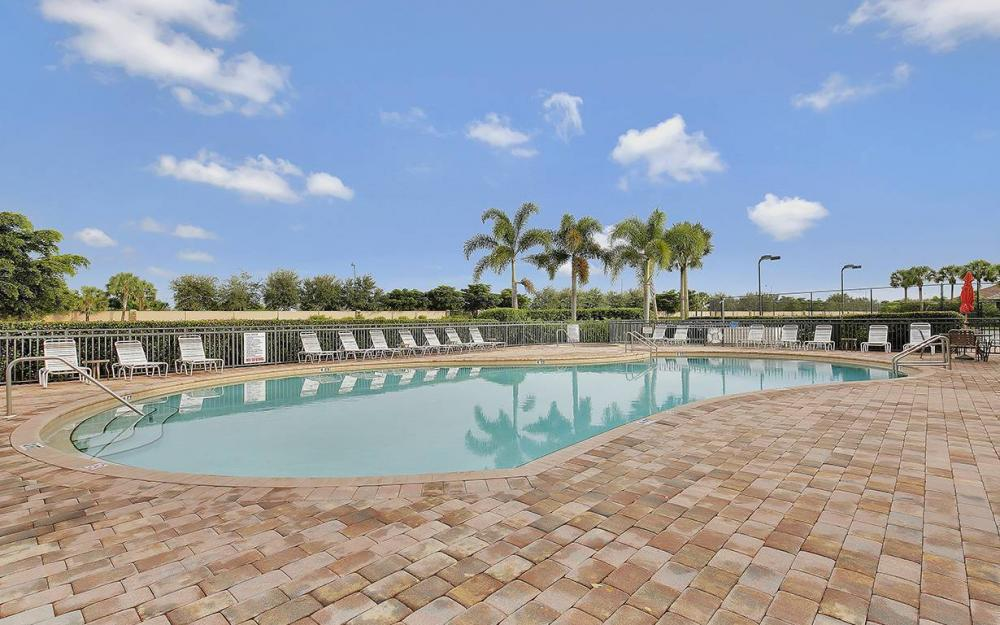 10387 Yorkstone Dr, Bonita Springs - House For Sale 639348246