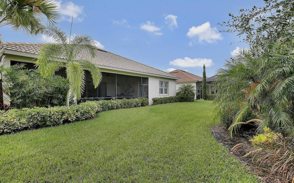 10387 Yorkstone Dr, Bonita Springs - House For Sale 719053660