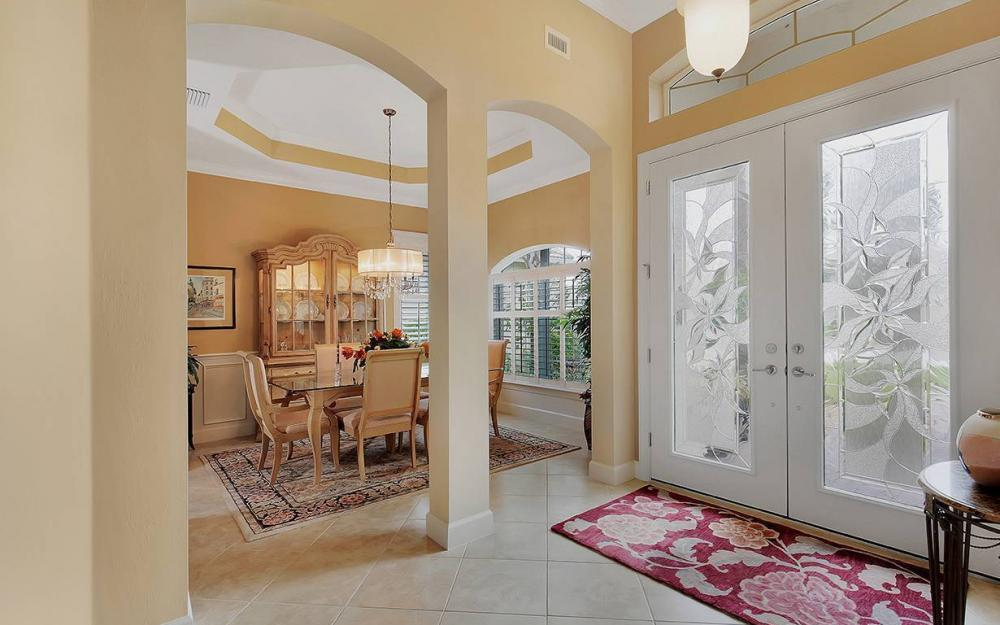 10387 Yorkstone Dr, Bonita Springs - House For Sale 1365188513