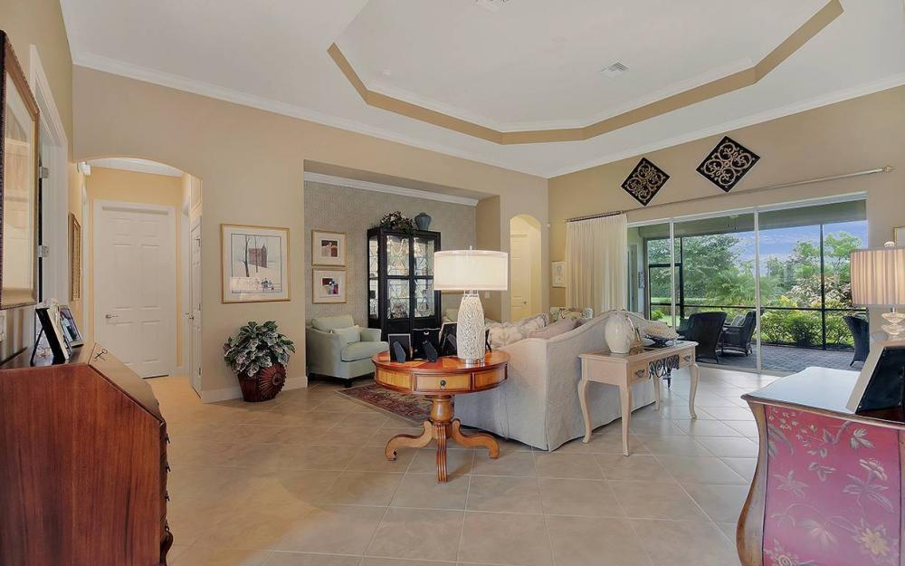 10387 Yorkstone Dr, Bonita Springs - House For Sale 1568280151
