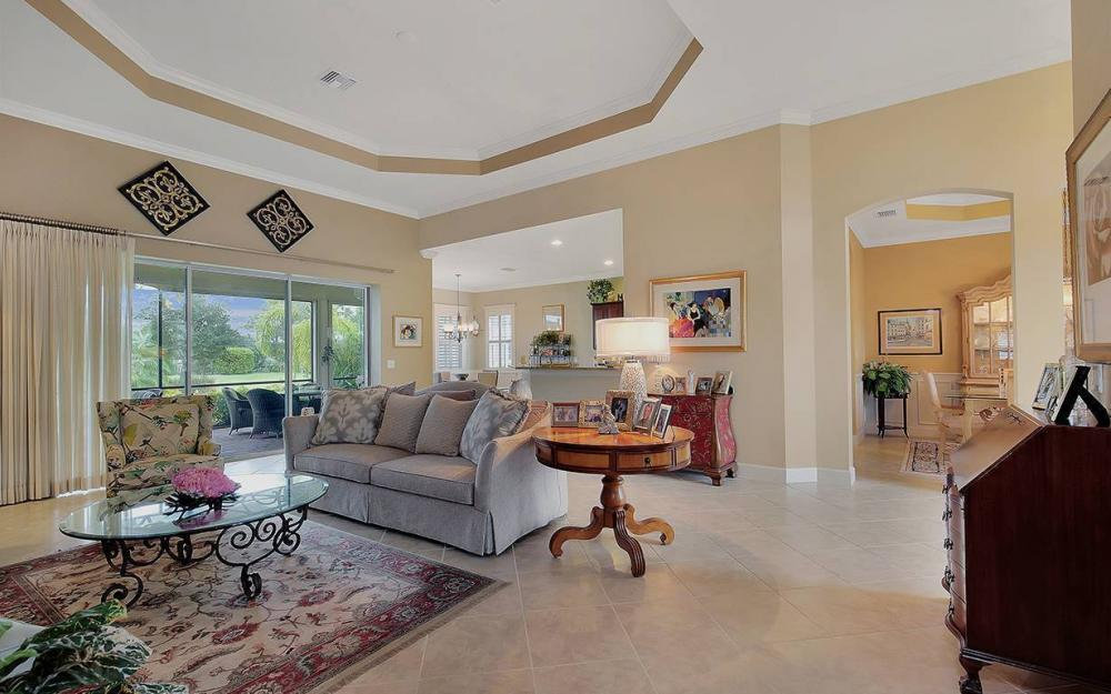 10387 Yorkstone Dr, Bonita Springs - House For Sale 287612800