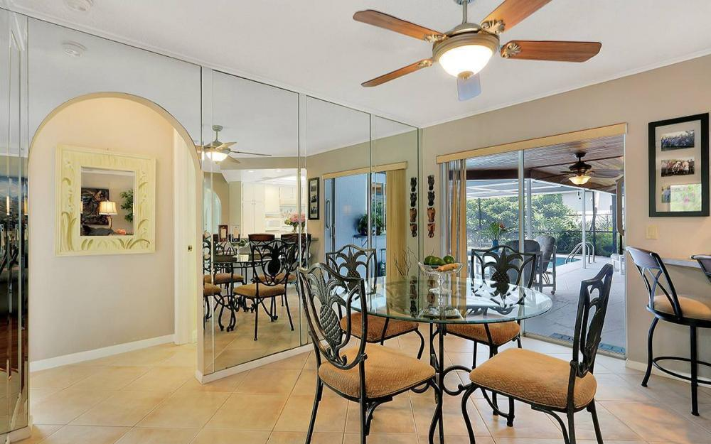 517 SW 51st Ter, Cape Coral - House For Sale 1536841393