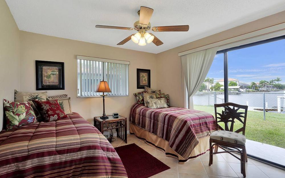 517 SW 51st Ter, Cape Coral - House For Sale 904331461
