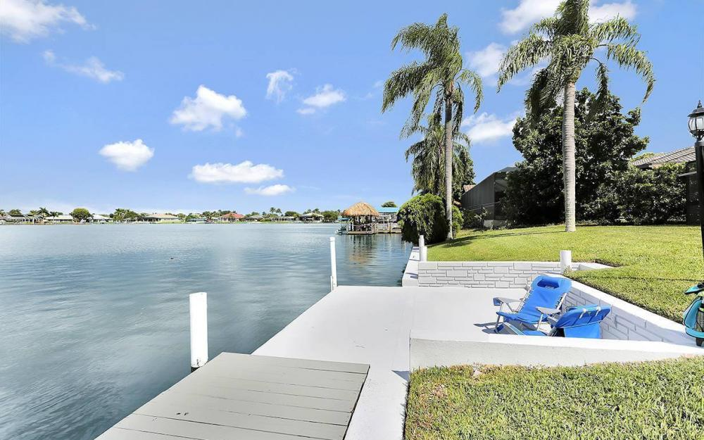 517 SW 51st Ter, Cape Coral - House For Sale 496416393