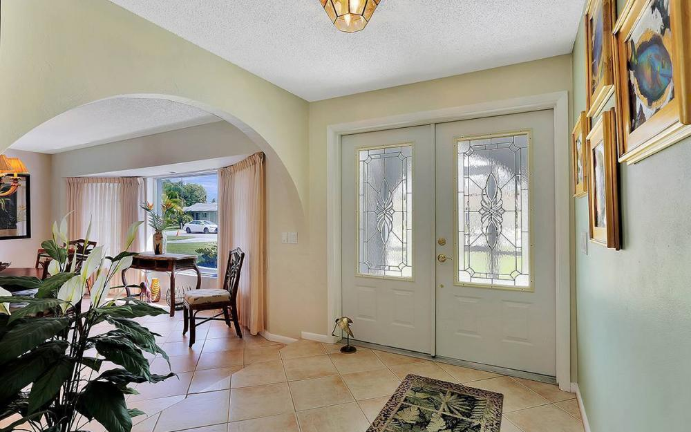 517 SW 51st Ter, Cape Coral - House For Sale 442583323