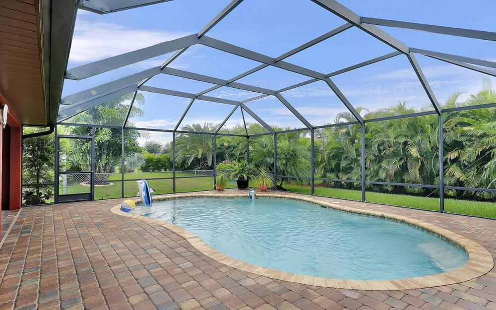 2603 Surfside Blvd, Cape Coral - House For Sale 785486392