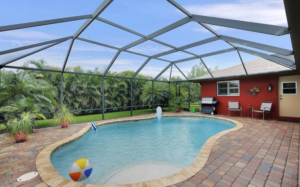 2603 Surfside Blvd, Cape Coral - House For Sale 1936069007
