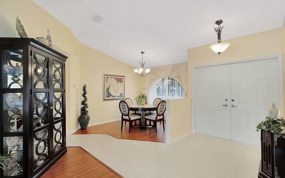 2603 Surfside Blvd, Cape Coral - House For Sale 654459414