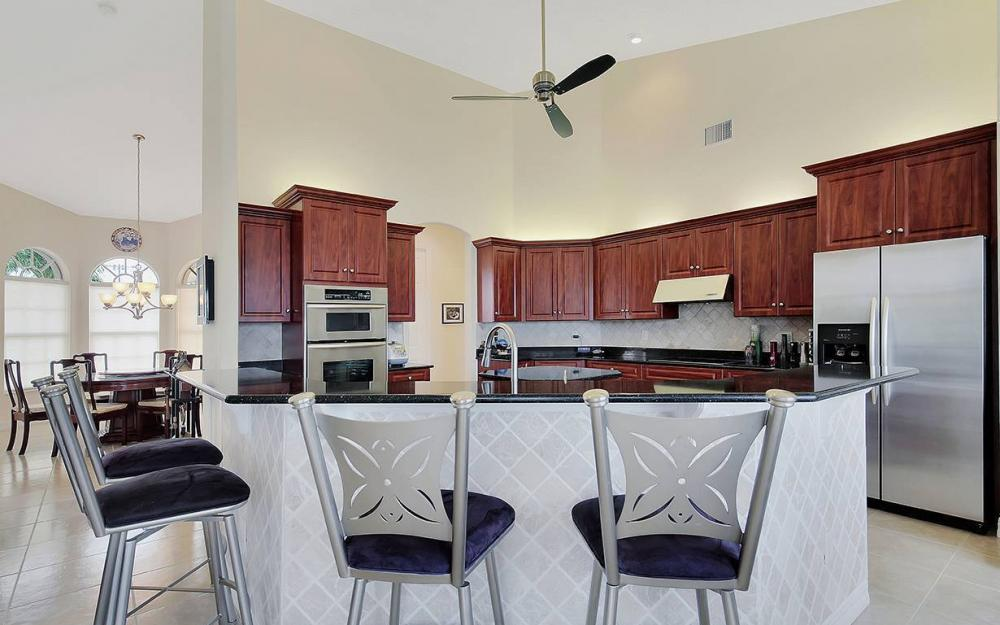 1505 SE 4th St, Cape Coral - House For Sale 227989398