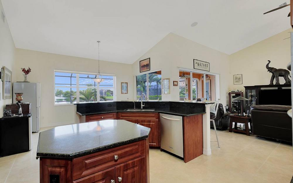 1505 SE 4th St, Cape Coral - House For Sale 1614170039