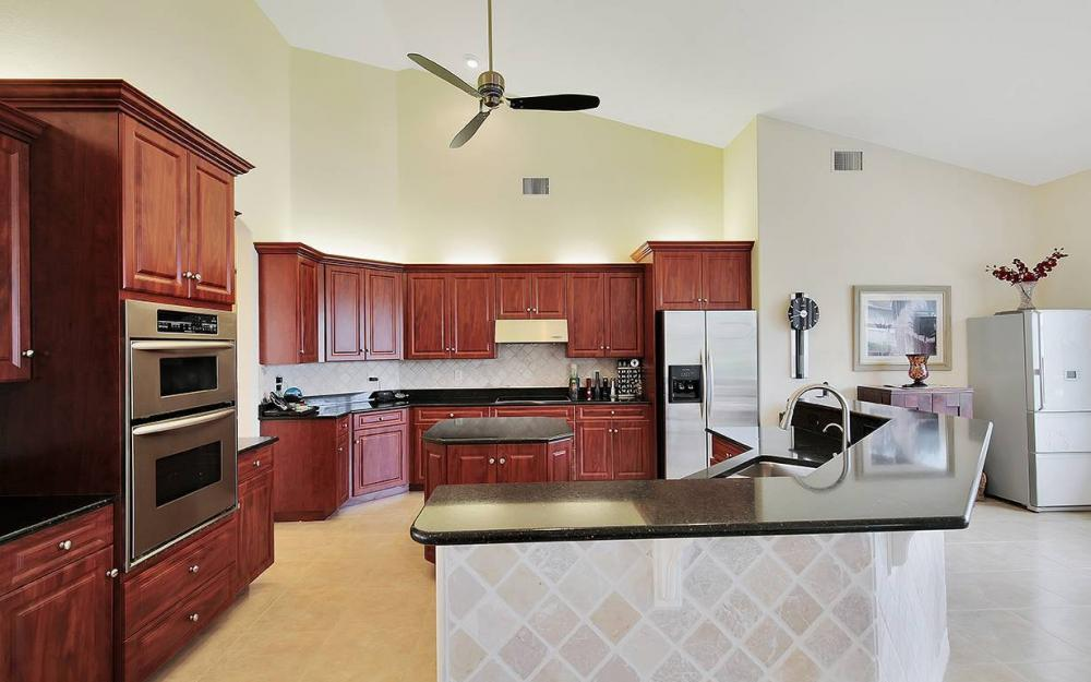 1505 SE 4th St, Cape Coral - House For Sale 948784112