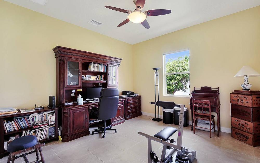 1505 SE 4th St, Cape Coral - House For Sale 1362733103