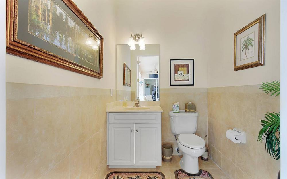 1505 SE 4th St, Cape Coral - House For Sale 413522607