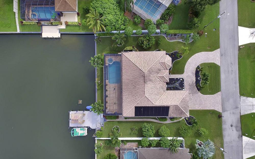 1505 SE 4th St, Cape Coral - House For Sale 1517975975
