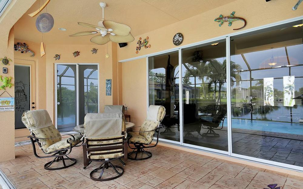 1505 SE 4th St, Cape Coral - House For Sale 496001393