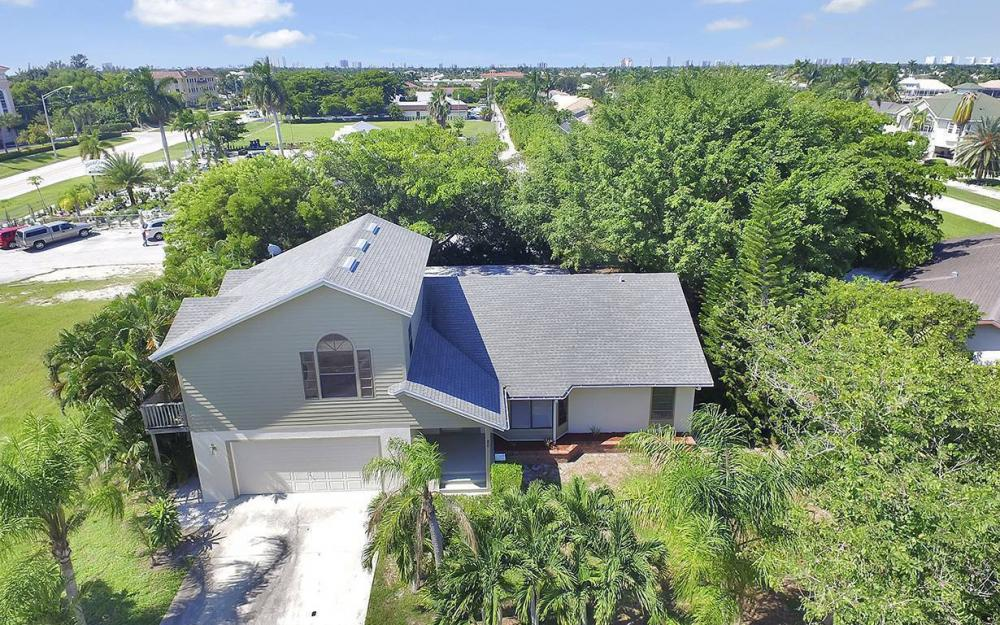 20 Covewood Ct, Marco Island - House For Sale 1493257349