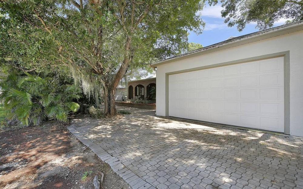 20 Covewood Ct, Marco Island - House For Sale 1760041249