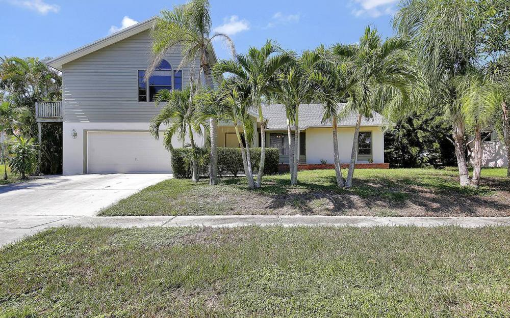 20 Covewood Ct, Marco Island - House For Sale 1203821719