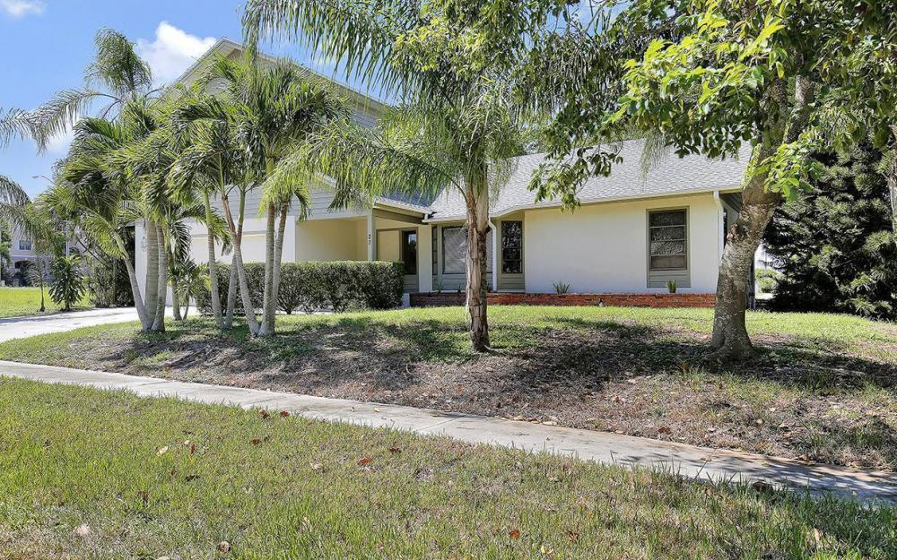 20 Covewood Ct, Marco Island - House For Sale 1372006025