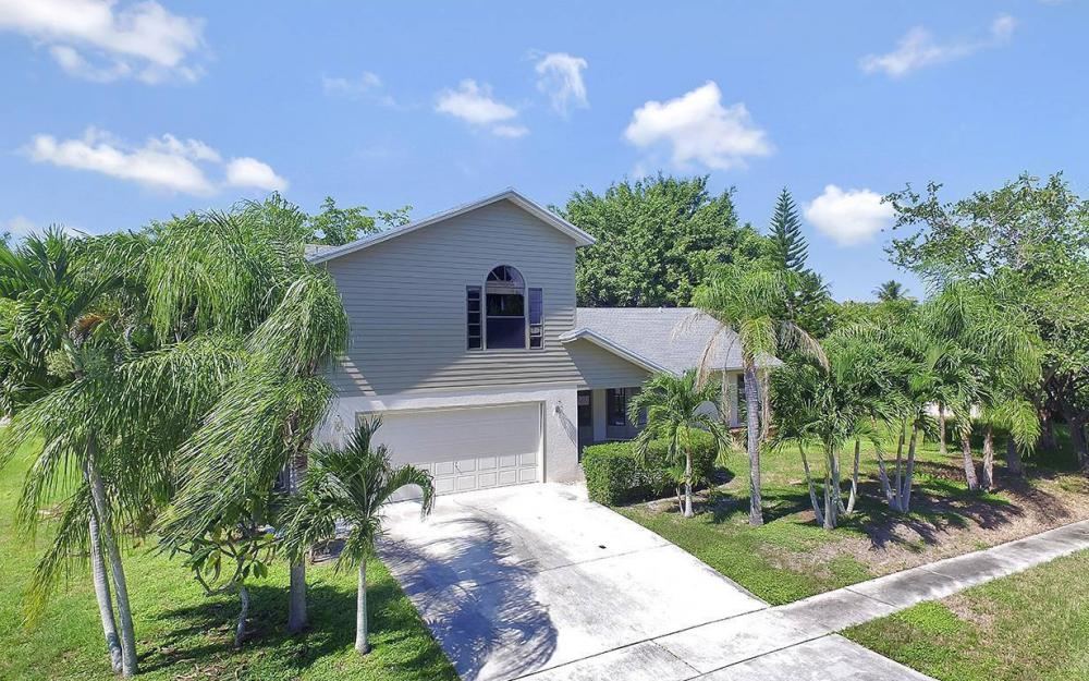 20 Covewood Ct, Marco Island - House For Sale 1325228396