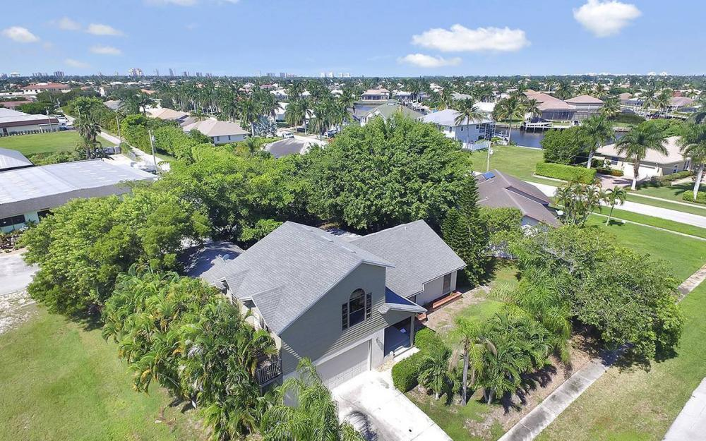 20 Covewood Ct, Marco Island - House For Sale 1913704424