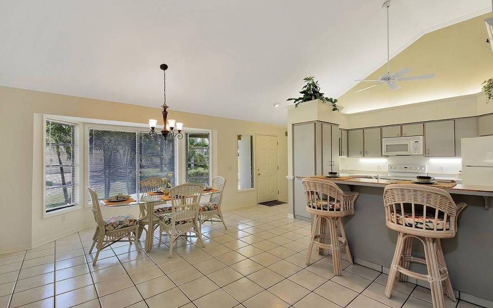 20 Covewood Ct, Marco Island - House For Sale 1985603250