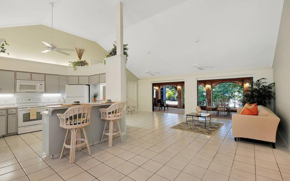 20 Covewood Ct, Marco Island - House For Sale 417571481