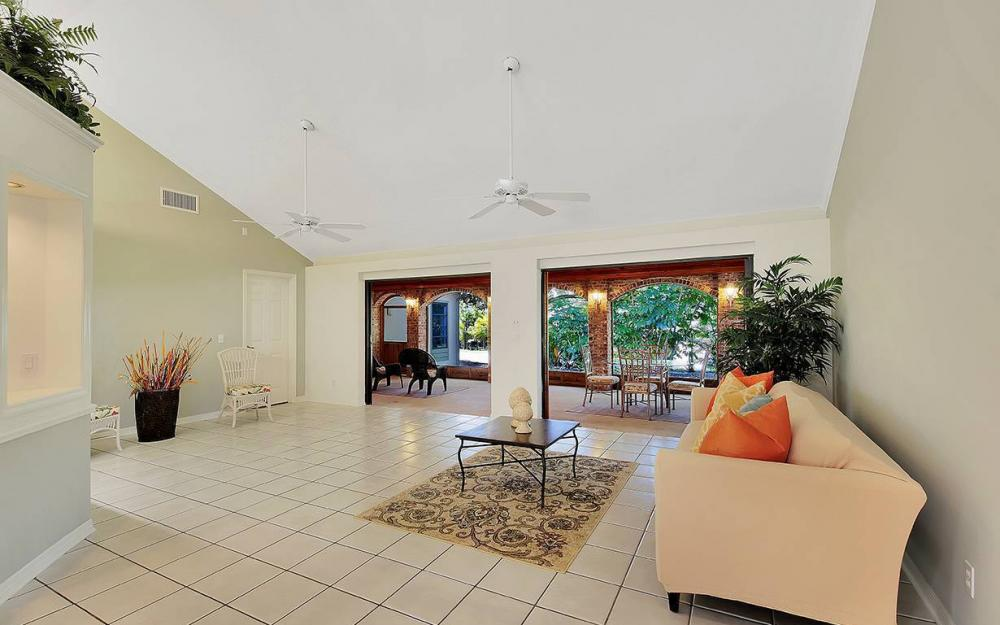 20 Covewood Ct, Marco Island - House For Sale 1158679948