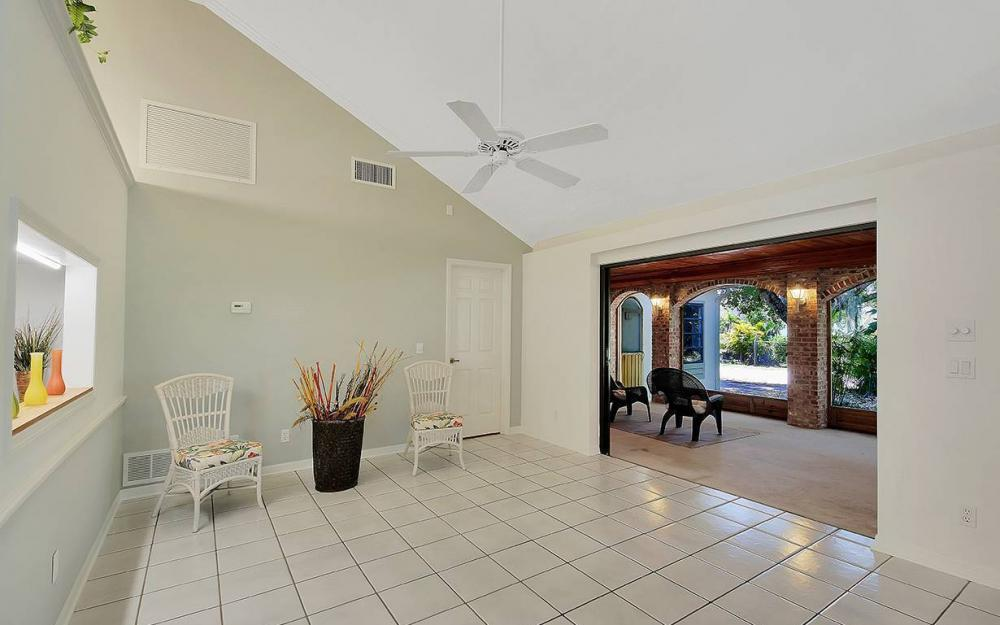 20 Covewood Ct, Marco Island - House For Sale 1763351660