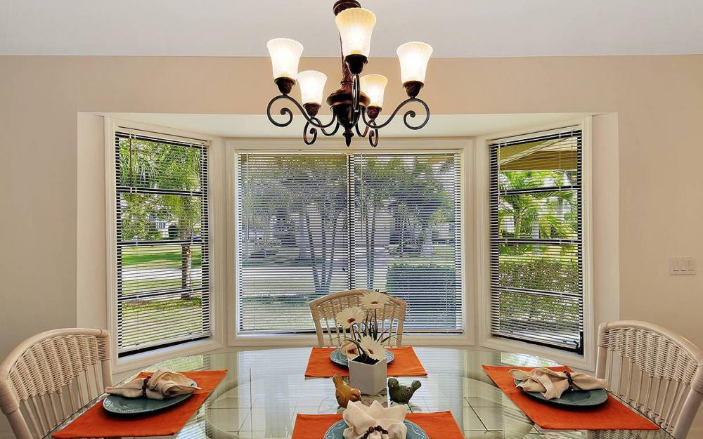 20 Covewood Ct, Marco Island - House For Sale 200921397