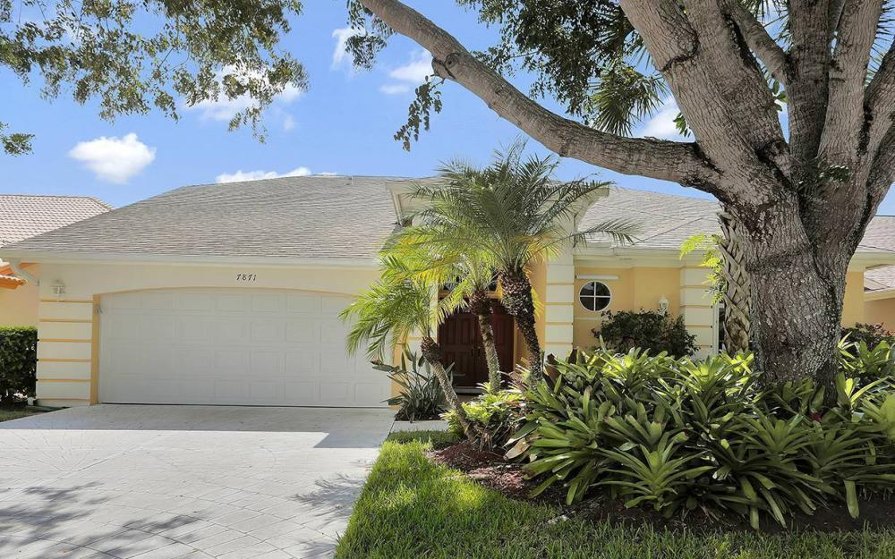 7871 Gardner Dr, Naples - House For Sale 732425069