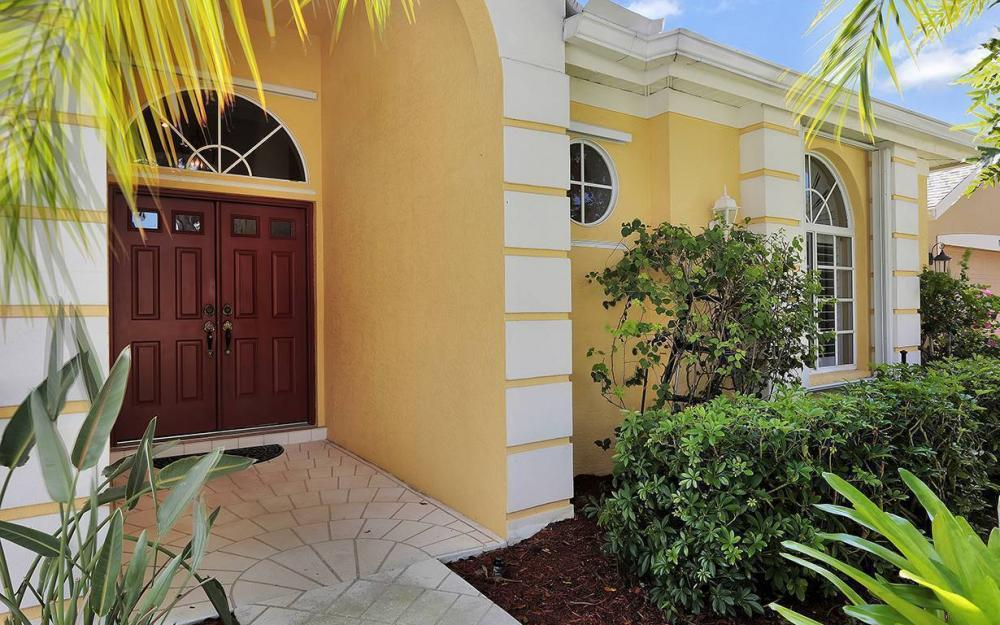 7871 Gardner Dr, Naples - House For Sale 1308332258