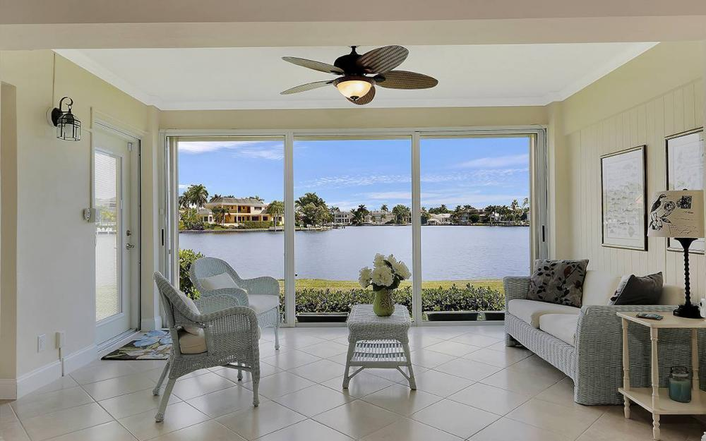 3400 Gulf Shore Blvd N #G-2, Naples - Condo For Sale 1239087267