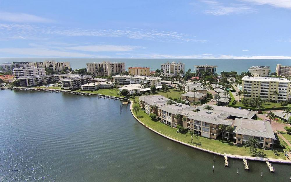 3400 Gulf Shore Blvd N #G-2, Naples - Condo For Sale 1647322604