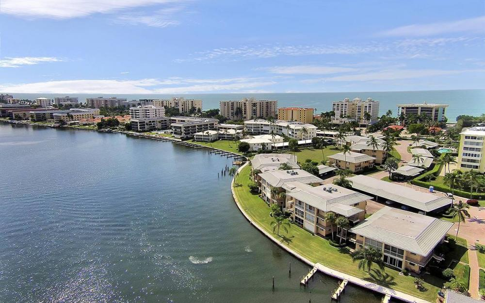 3400 Gulf Shore Blvd N #G-2, Naples - Condo For Sale 623497878